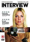 Poster k filmu         Interview