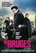 Poster k filmu         V Brugách
