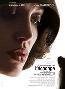 Poster k filmu         Výmena