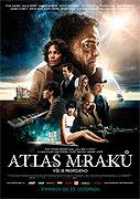 Poster k filmu         Atlas mrakov