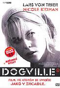 Poster k filmu         Dogville