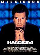 Poster k filmu        Výkupné