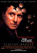 Poster k filmu        Hra