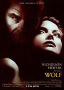 Poster k filmu        Vlk