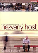 Poster k filmu        Nepozvaný hosť