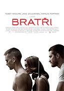 Poster k filmu        Bratia