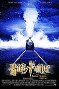 Poster k filmu        Harry Potter a Kameň mudrcov