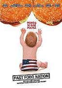 Poster k filmu        Fast Food Nation