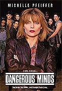 Poster k filmu        Nebezpečné názory