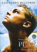 Poster k filmu        Pláž