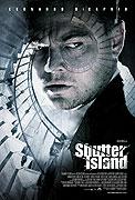 Poster k filmu        Prekliaty ostrov