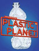 Poster k filmu        Plastová planéta