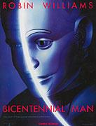 Poster k filmu        Andrew, člen našej rodiny