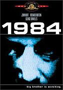 Poster k filmu        1984