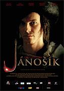 Poster k filmu        Jánošík - Pravdivá história