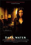 Poster k filmu        Temná voda