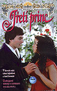 Poster k filmu        Tretí princ