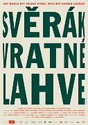 Poster k filmu        Vratné lahve