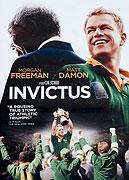 Poster k filmu        Invictus