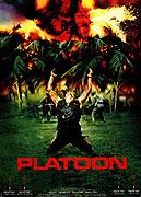 Poster k filmu        Čata