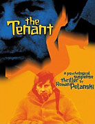 Poster k filmu        Nájomník