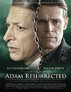 Poster k filmu        Adam Resurrected
