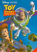 Poster k filmu        Toy Story - Boj hračiek