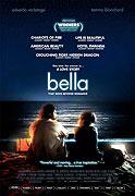 Poster k filmu        Bella