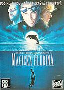 Poster k filmu        Magická hlbočina