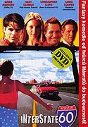 Poster k filmu        Interstate
