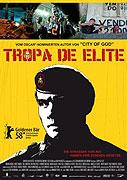 Poster k filmu        Elitné komando