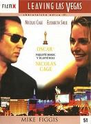 Poster k filmu        Zanechať Las Vegas
