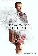 Poster k filmu        Looper