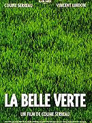 Poster k filmu        Belle verte, La
