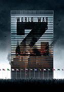 Poster k filmu        Svetová vojna Z