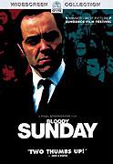 Poster k filmu        Bloody Sunday