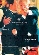 Poster k filmu        Festen