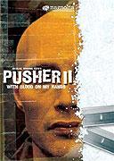Poster k filmu        Pusher II