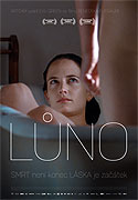 Poster k filmu        Lono