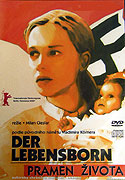 Poster k filmu        Der Lebensborn - Pramen života