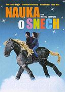 Poster k filmu        Náuka o snoch