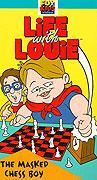 Poster k filmu        Life with Louie (TV seriál)