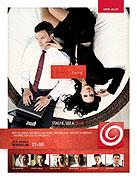 Poster k filmu        Keby bolo keby (TV seriál)