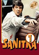 Poster k filmu        Sanitka (TV seriál)