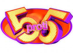 Poster k filmu        5 proti 5 (TV pořad)
