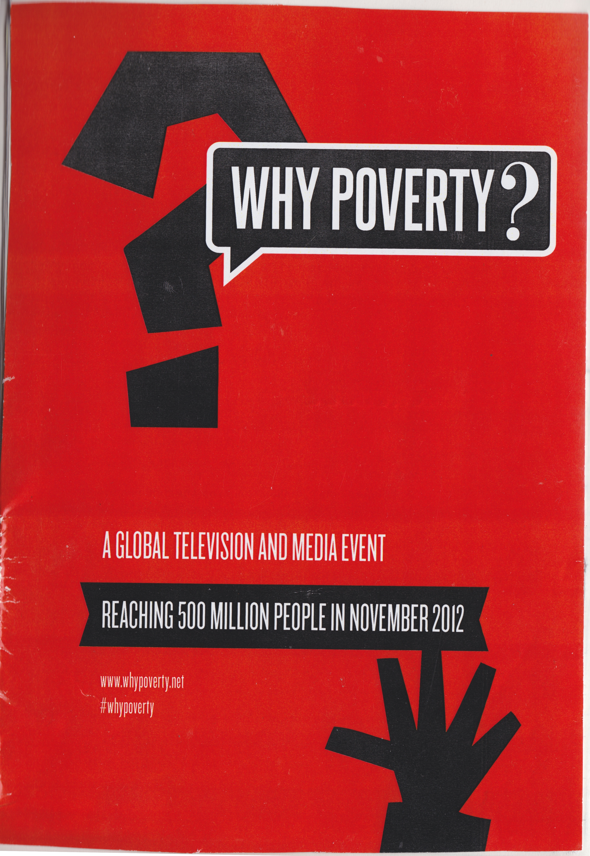 preco chudoba