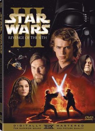 star wars 3 pomsta sithu