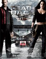 deat reace