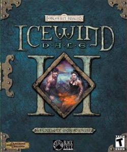 icewin dale 2