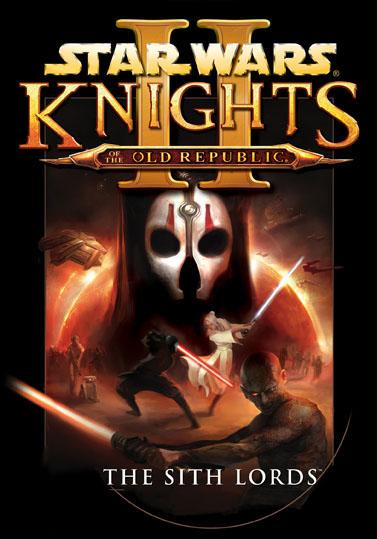 star wars knights of the republic